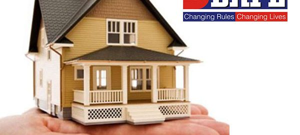 DHFL-Home-Loans