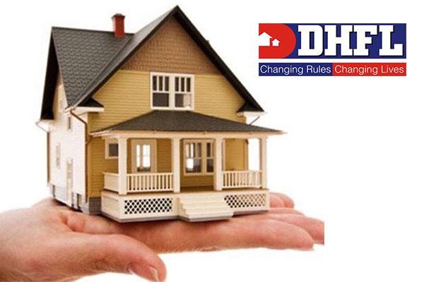 DHFL-Home-Loans