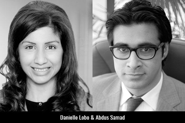 Danielle-Lobo-&-Abdus-Samad