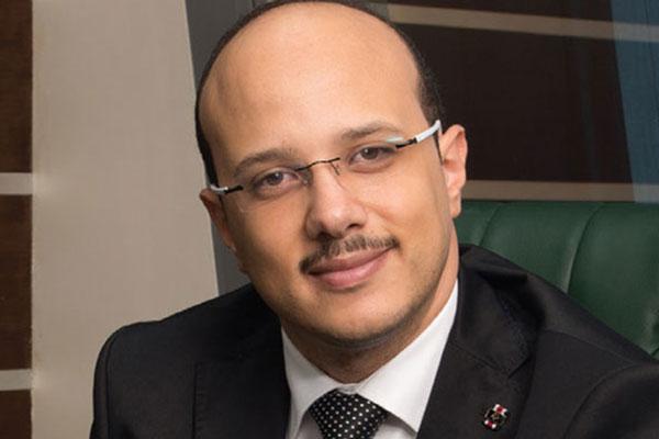 Dr-Hassan-Elhais