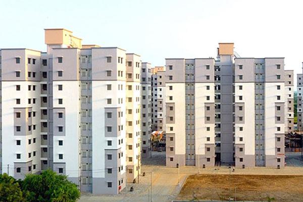 Gujarat-Housing-Board