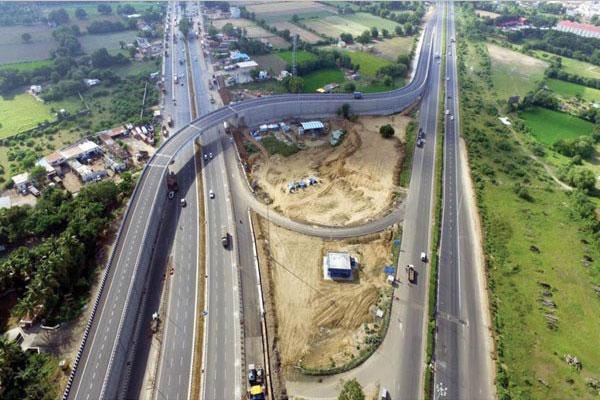 Infrastructure-Developers