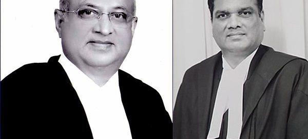 Justice-Abhay-Manohar-Sapre-&-Justice-R-Subhash-Reddy