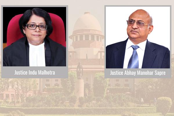 Justice-Indu-Malhotra-&-Abhay-Manohar-Sapre