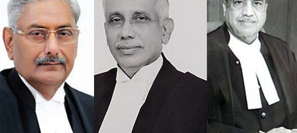Justices-Arun-Mishra-S-Abdul-Nazeer-&-M-R-Shah