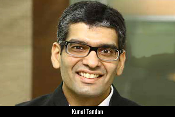Kunal-Tandon