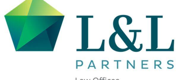 L-&-L-Partners