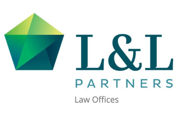 L&L-Partners-Law-Offices