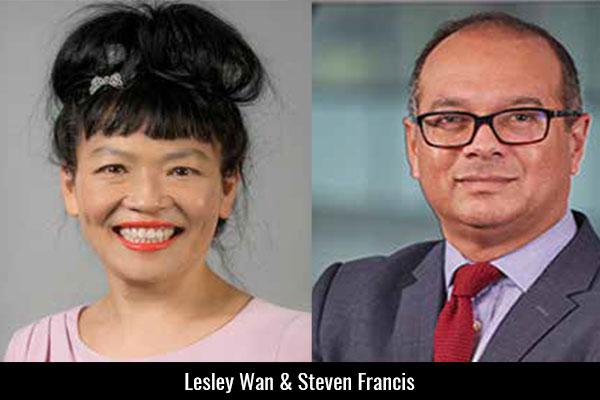 Lesley-Wan-&-Steven-Francis