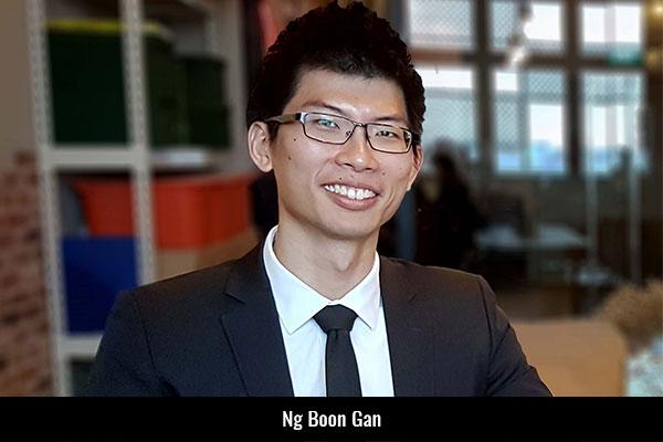 Ng-Boon-Gan