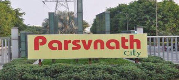 Parsvnath-developers