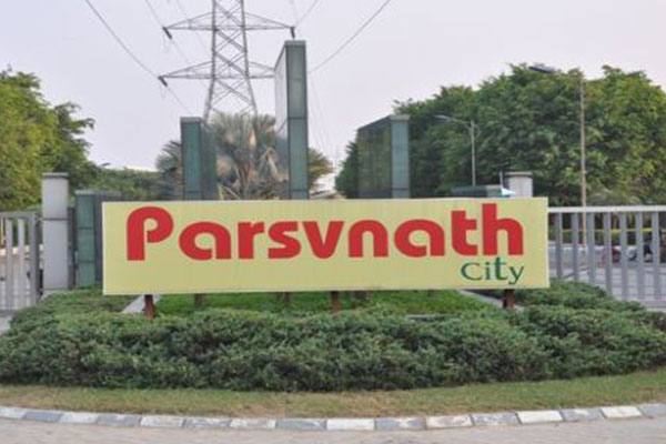 Parsvnath-developers