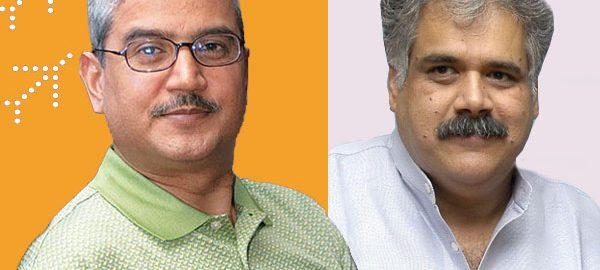 Rakesh-Gangwal-&-Rahul-Bhatia