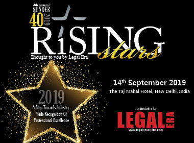 Rising-Star-Awards-2019