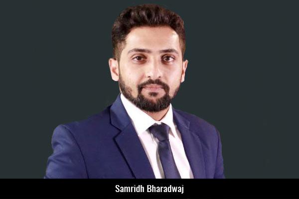 Samridh-Bharadwaj