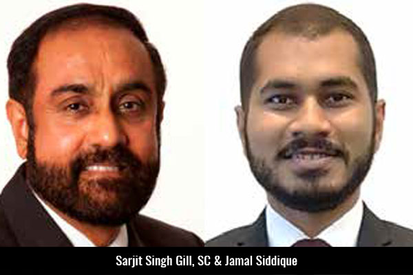 Sarjit-Singh-Gill-SC-&-Jamal-Siddique