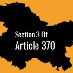 Section-3-Of-Article-370