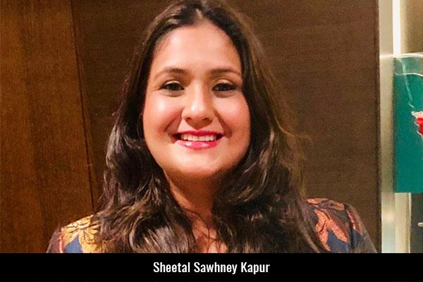 Sheetal-Sawhney-Kapur
