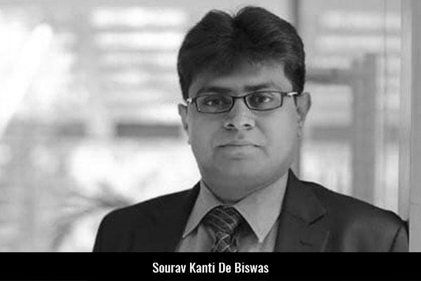Sourav-Kanti-De-Biswas