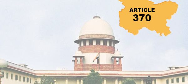 Supreme-Court-Article-370