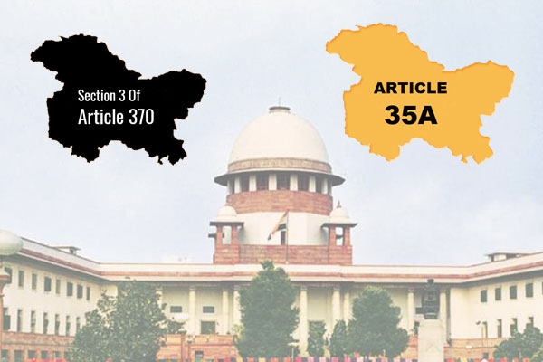 Supreme-Court-Article-370-&-Article-35A