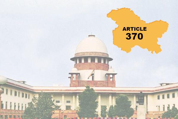 Supreme-Court-Article-370