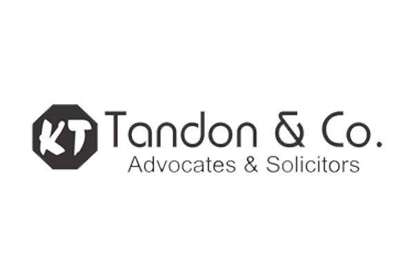 Tandon-Co