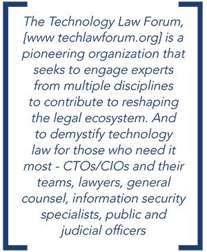Technology-Law-Forum
