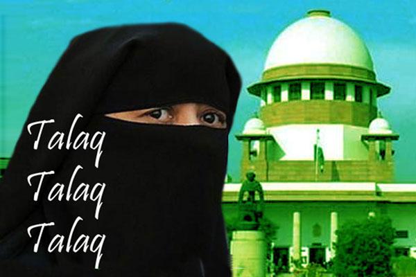 Triple-Talaq-Law-SC