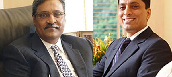 Vinod-Goenka-&-Shahid-Balwa