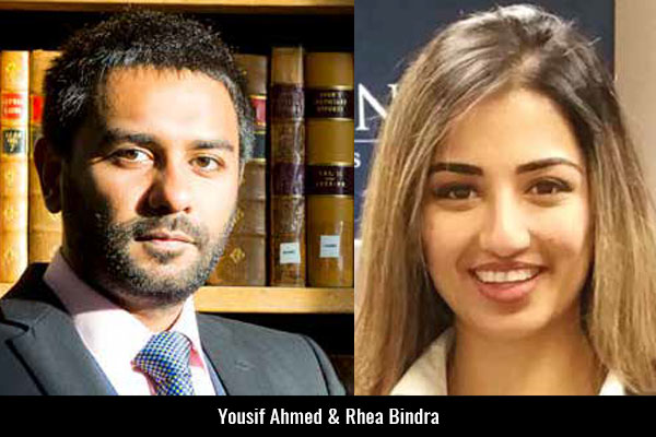 Yousif-Ahmed-&-Rhea-Bindra