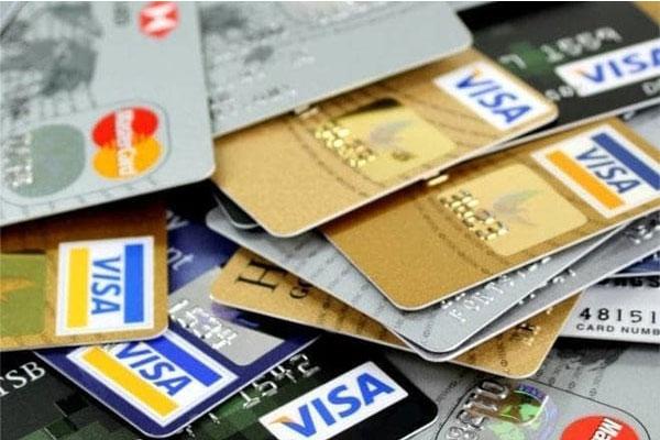 e-mandate-debit-&-credit-cards