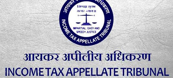 income-tax-appellate-tribunal