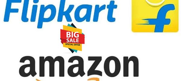 Amazon-&-Flipkart-Big-Sales