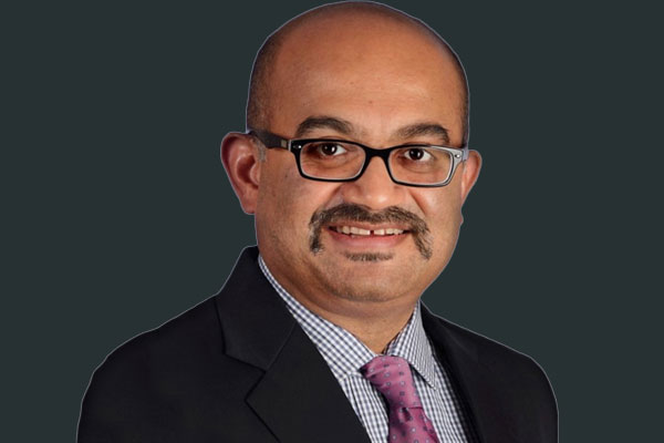 Anand-Prasad