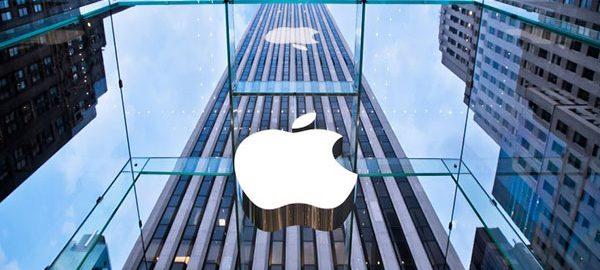 Apple-Inc.