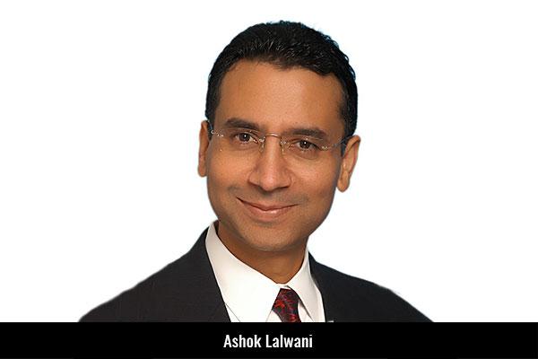 Ashok-Lalwani