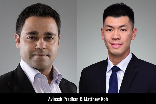 Avinash-Pradhan-&-Matthew-Koh