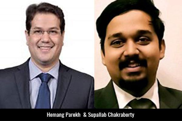 Hemang-Parekh-&-Supallab-Chakraborty