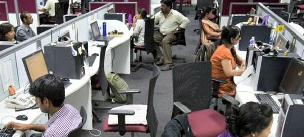 Infotech-Company