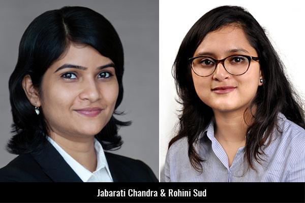 Jabarati-Chandra-&-Rohini-Sud