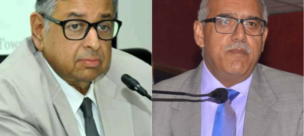Justices-Aniruddha-Bose-and-Deepak-Gupta