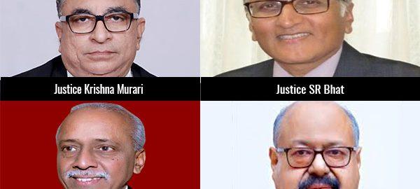 Justices-Krishna-Murari-S-R-Bhat-V-Ramasubramanian-and-Hrishikesh-Roy