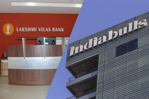 Lakshmi-Vilas-Bank-And-Indiabulls-Housing-Finance