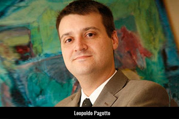 Leopoldo-Pagotto