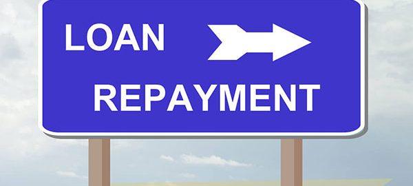 Loan-Repayments