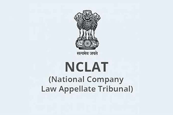 National-Company-Law-Appellate-Tribunal