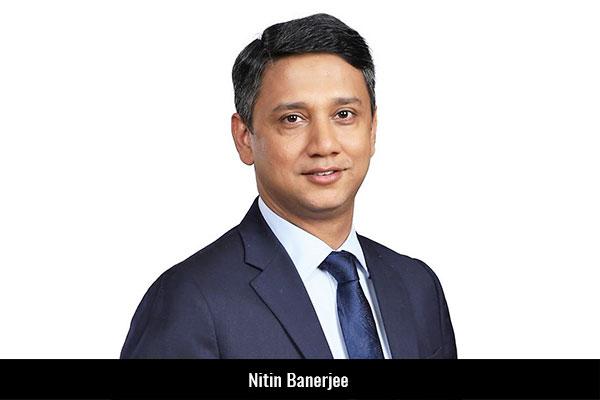 Nitin-Banerjee
