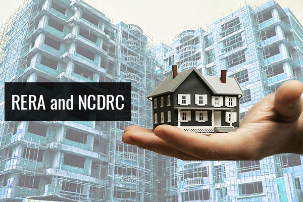 RERA-and-NCDRC