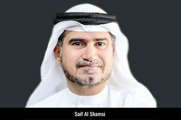 Saif-Al-Shamsi